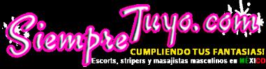 Escorts Gay, Escorts, Gigolo, Trans, Masajes Eroticos, Anuncios Eroticos - SiempreTuyo